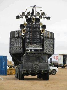 mad_max_fury_road_spkr_truck