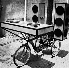 musicbicycle